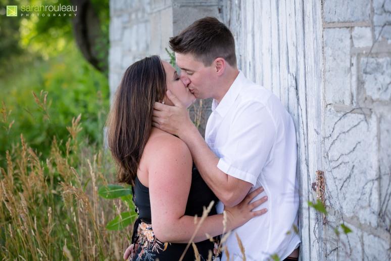 kingston wedding photographer - sarah rouleau photography - melissa and reg-7