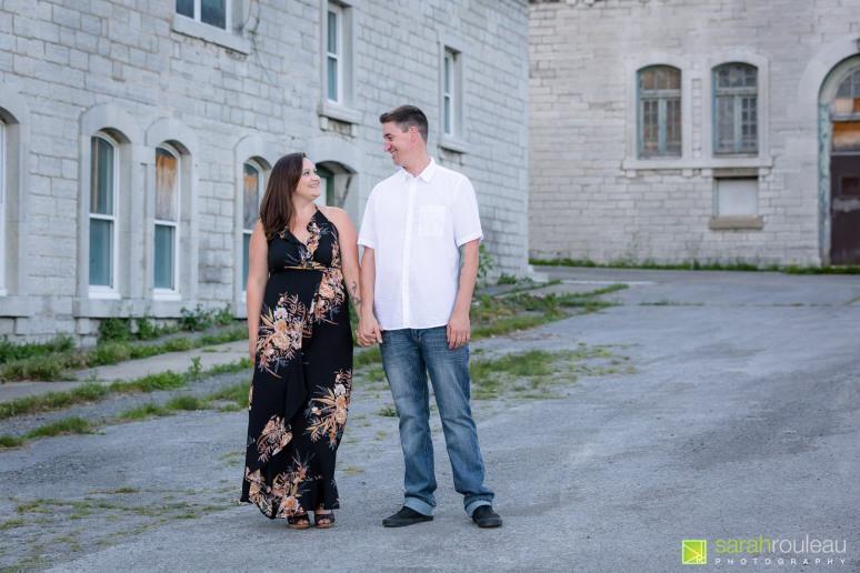 kingston wedding photographer - sarah rouleau photography - melissa and reg-8