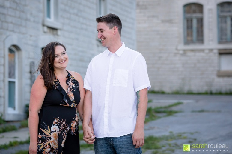 kingston wedding photographer - sarah rouleau photography - melissa and reg-9