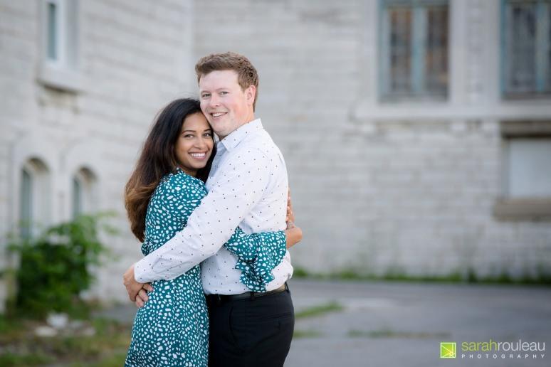 kingston wedding photographer - sarah rouleau photography - sonia and erik_-11