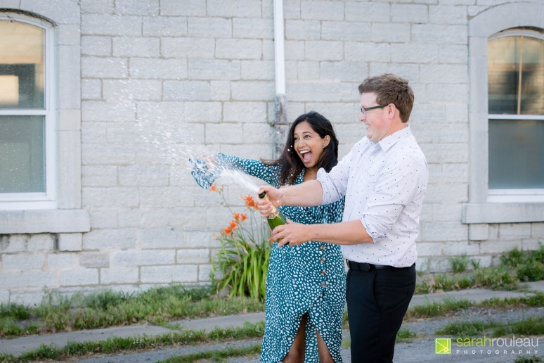 kingston wedding photographer - sarah rouleau photography - sonia and erik_-12