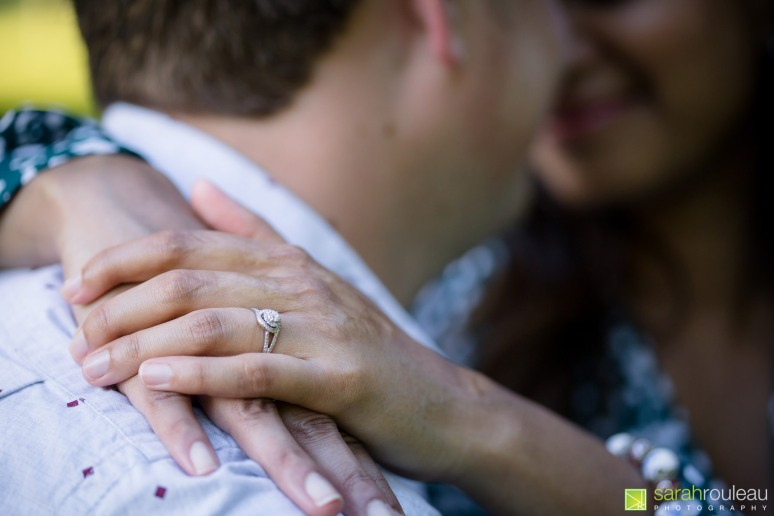 kingston wedding photographer - sarah rouleau photography - sonia and erik_-17
