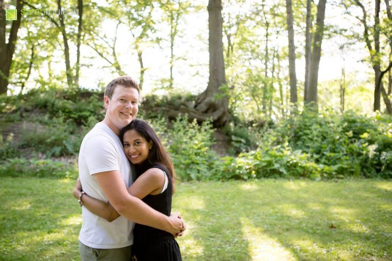 kingston wedding photographer - sarah rouleau photography - sonia and erik_-2