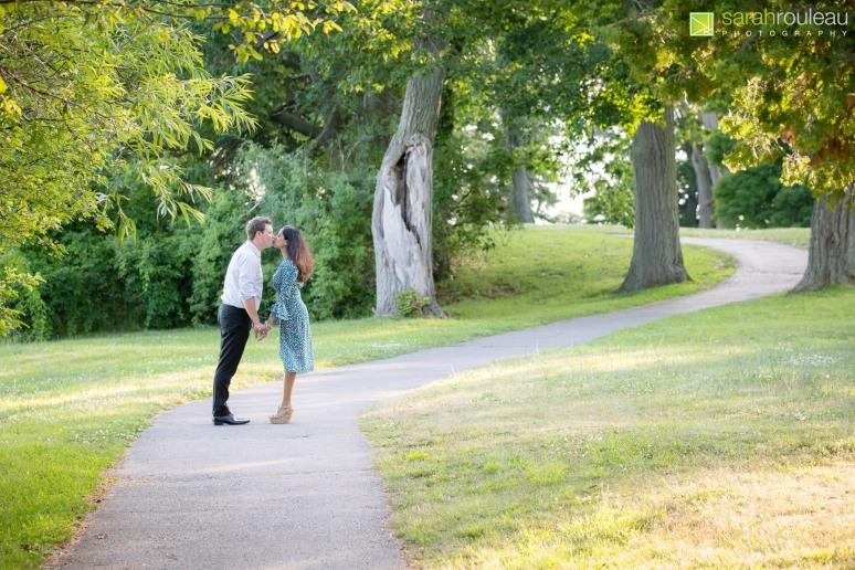 kingston wedding photographer - sarah rouleau photography - sonia and erik_-20