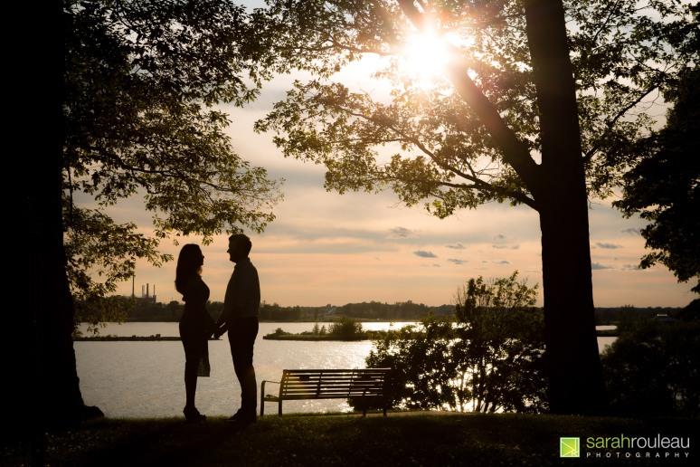 kingston wedding photographer - sarah rouleau photography - sonia and erik_-21
