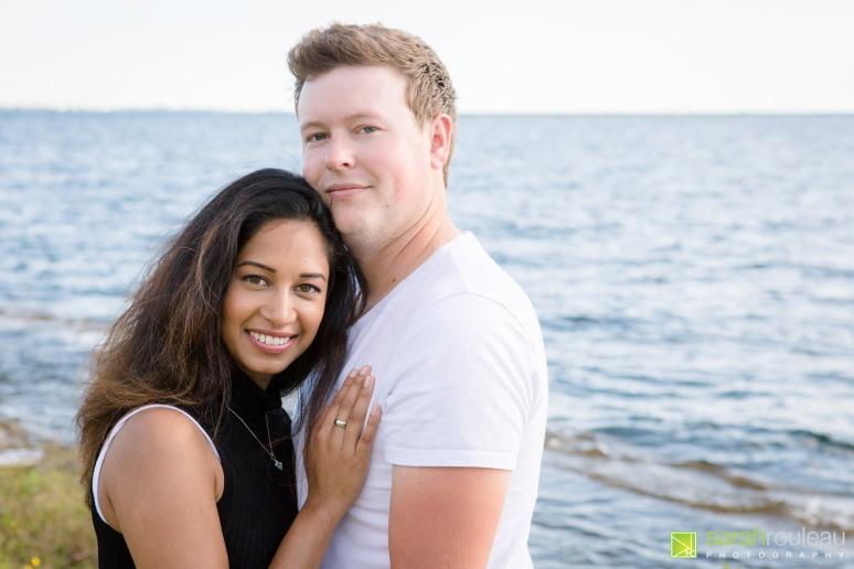 kingston wedding photographer - sarah rouleau photography - sonia and erik_-4