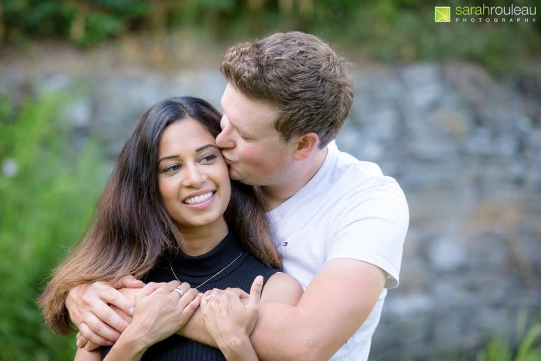 kingston wedding photographer - sarah rouleau photography - sonia and erik_-5