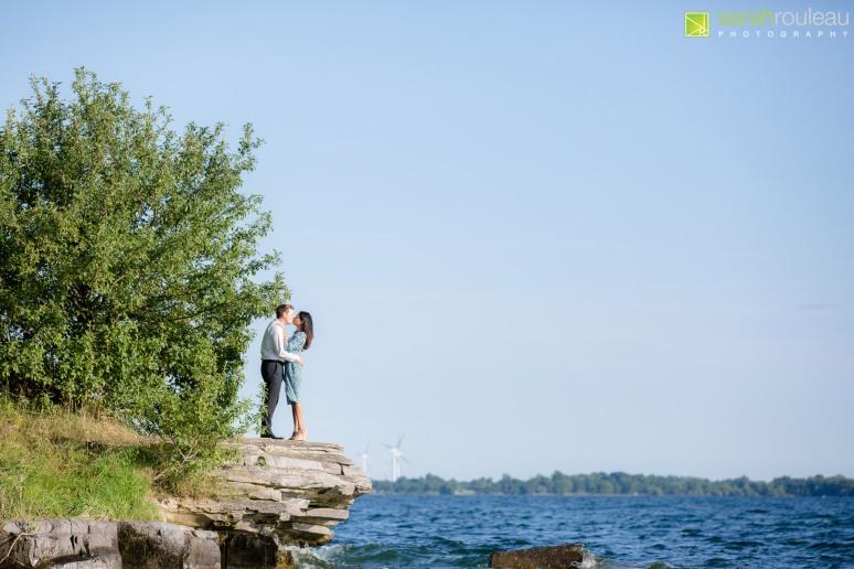 kingston wedding photographer - sarah rouleau photography - sonia and erik_-6