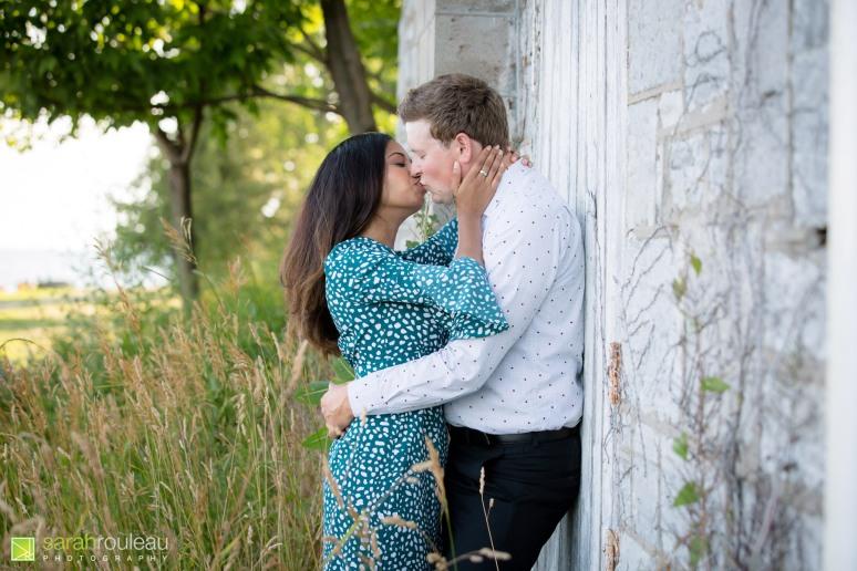 kingston wedding photographer - sarah rouleau photography - sonia and erik_-8
