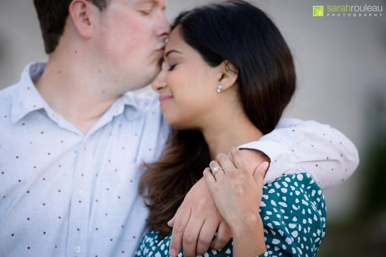 kingston wedding photographer - sarah rouleau photography - sonia and erik_-9