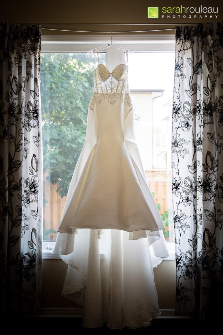 kingston wedding photographer - sarah rouleau photography - samantha and matt-10
