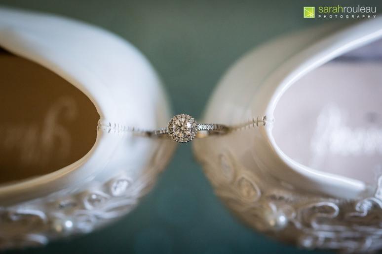 kingston wedding photographer - sarah rouleau photography - samantha and matt-12