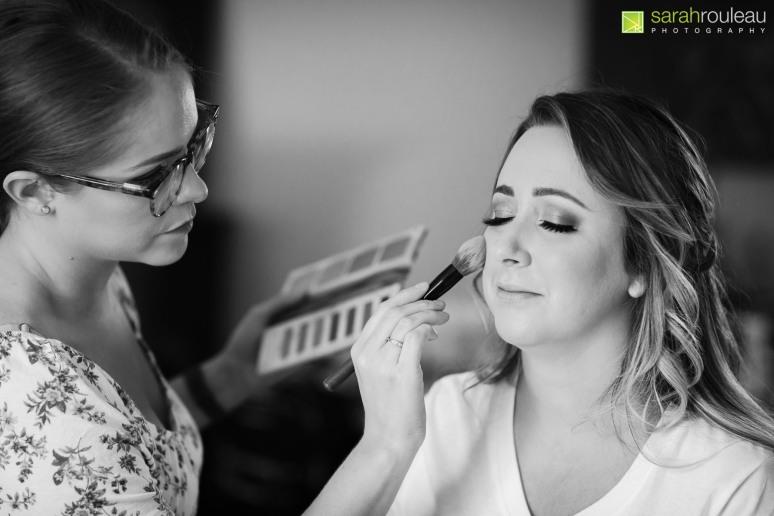 kingston wedding photographer - sarah rouleau photography - samantha and matt-16