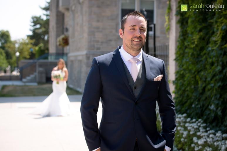 kingston wedding photographer - sarah rouleau photography - samantha and matt-19
