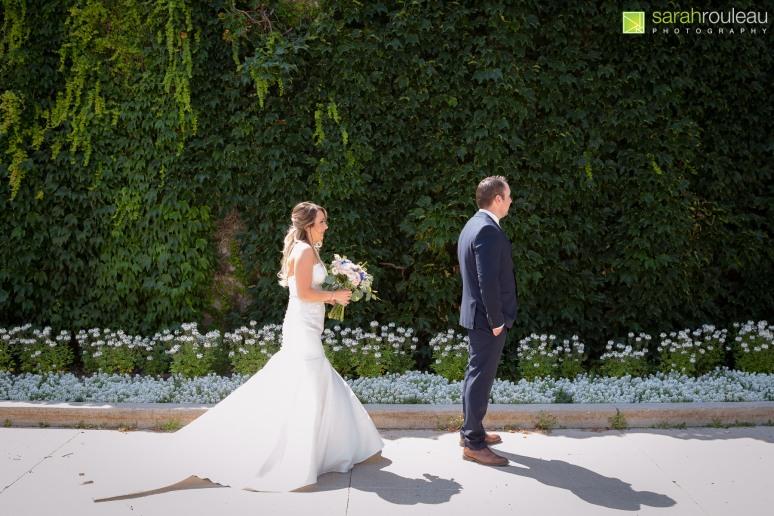 kingston wedding photographer - sarah rouleau photography - samantha and matt-21