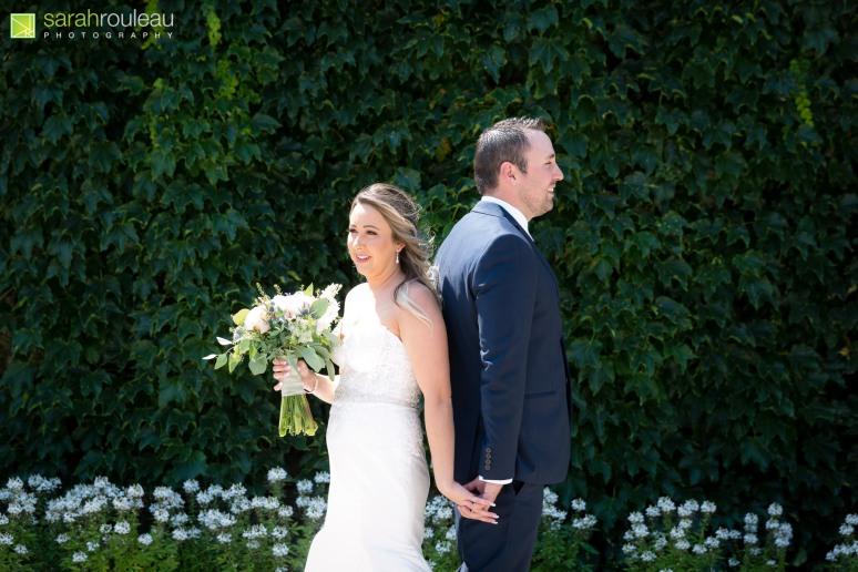 kingston wedding photographer - sarah rouleau photography - samantha and matt-22