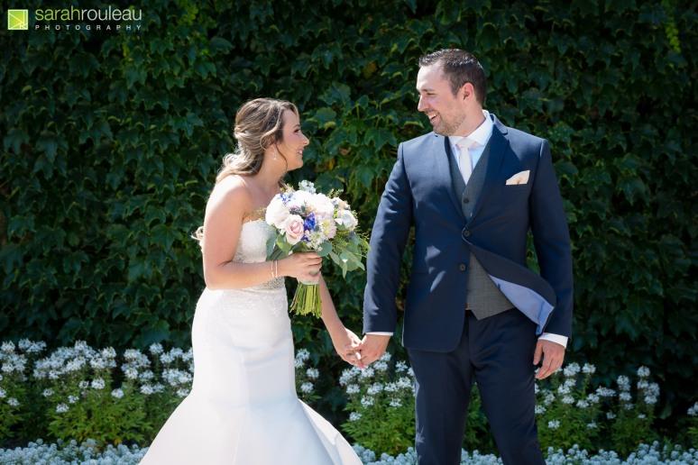 kingston wedding photographer - sarah rouleau photography - samantha and matt-23