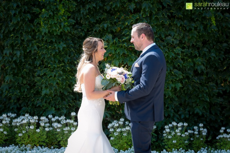 kingston wedding photographer - sarah rouleau photography - samantha and matt-24