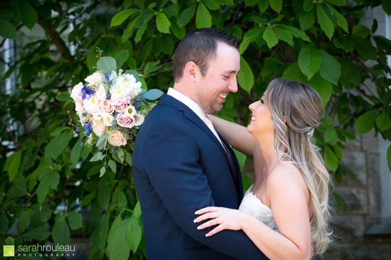 kingston wedding photographer - sarah rouleau photography - samantha and matt-25