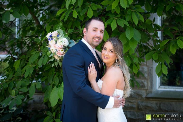 kingston wedding photographer - sarah rouleau photography - samantha and matt-26