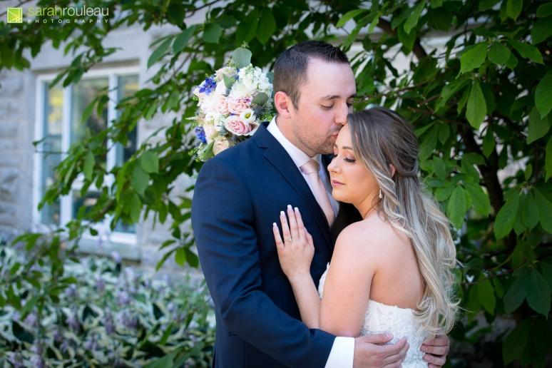 kingston wedding photographer - sarah rouleau photography - samantha and matt-27