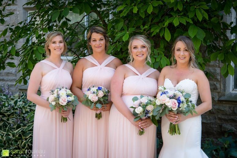 kingston wedding photographer - sarah rouleau photography - samantha and matt-28