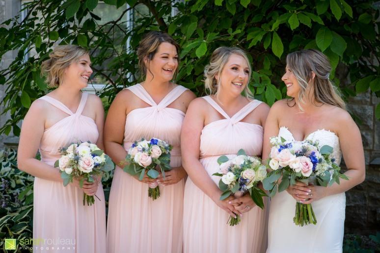 kingston wedding photographer - sarah rouleau photography - samantha and matt-29