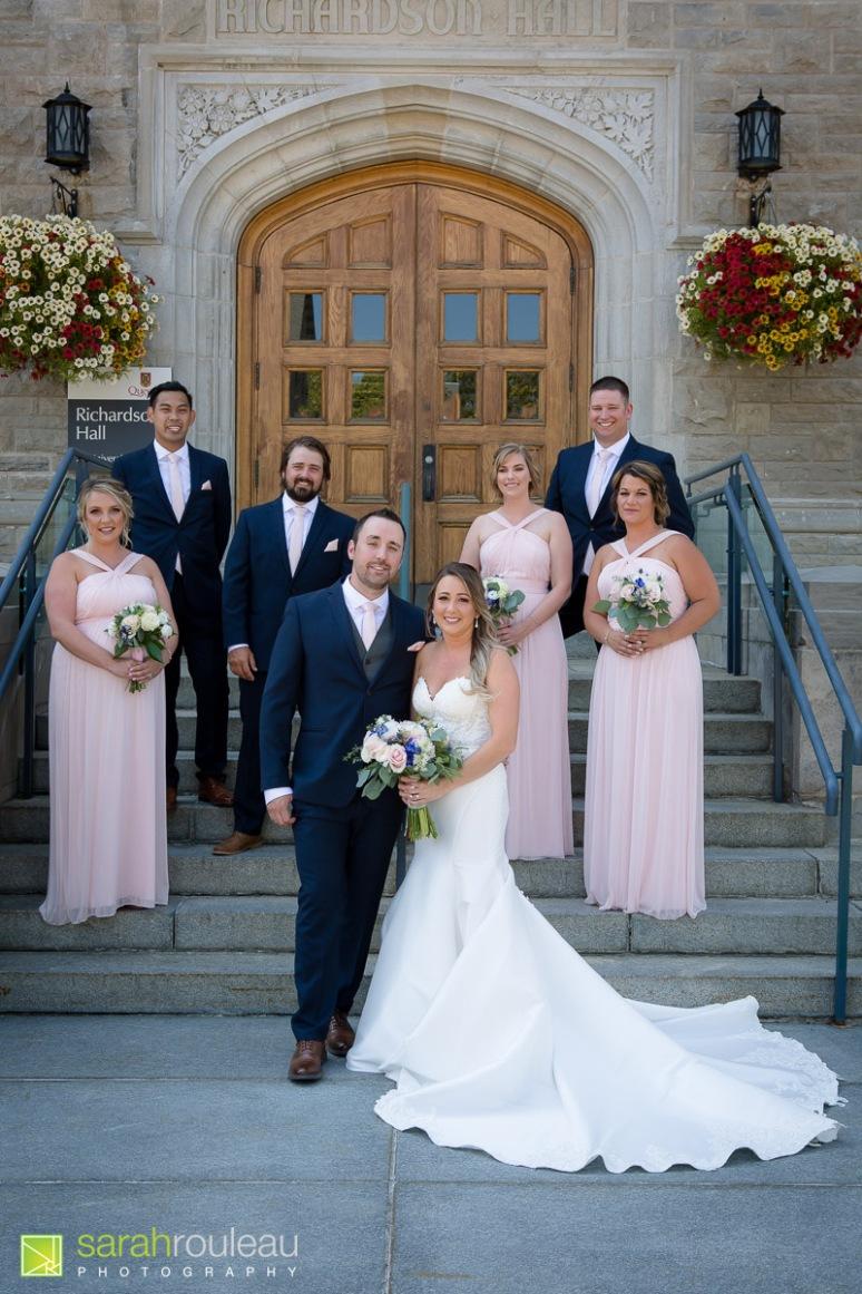 kingston wedding photographer - sarah rouleau photography - samantha and matt-30