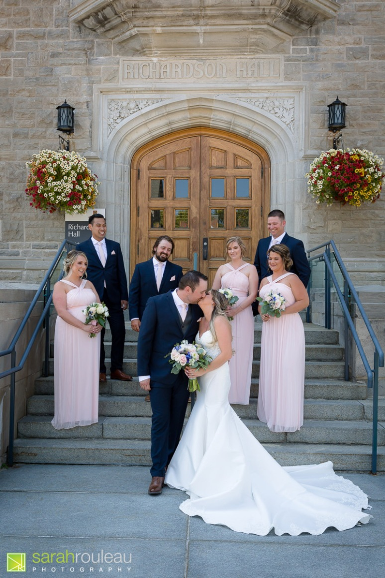 kingston wedding photographer - sarah rouleau photography - samantha and matt-31