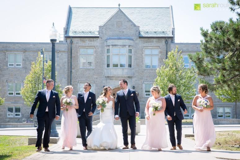 kingston wedding photographer - sarah rouleau photography - samantha and matt-33