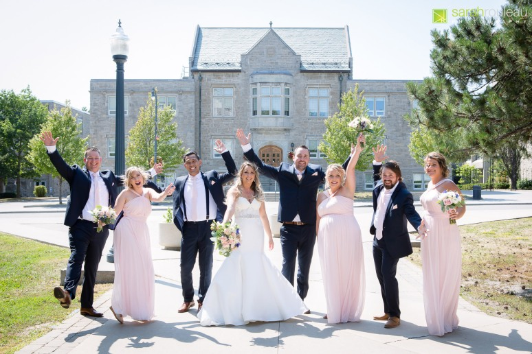 kingston wedding photographer - sarah rouleau photography - samantha and matt-34