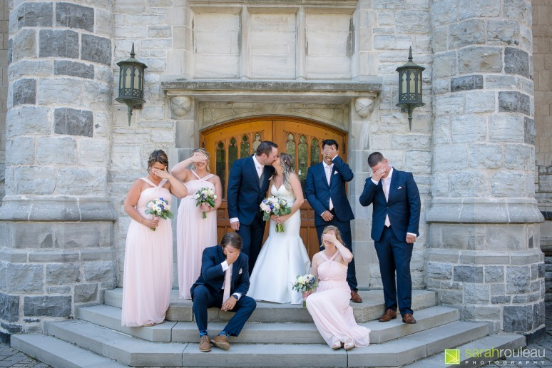 kingston wedding photographer - sarah rouleau photography - samantha and matt-36