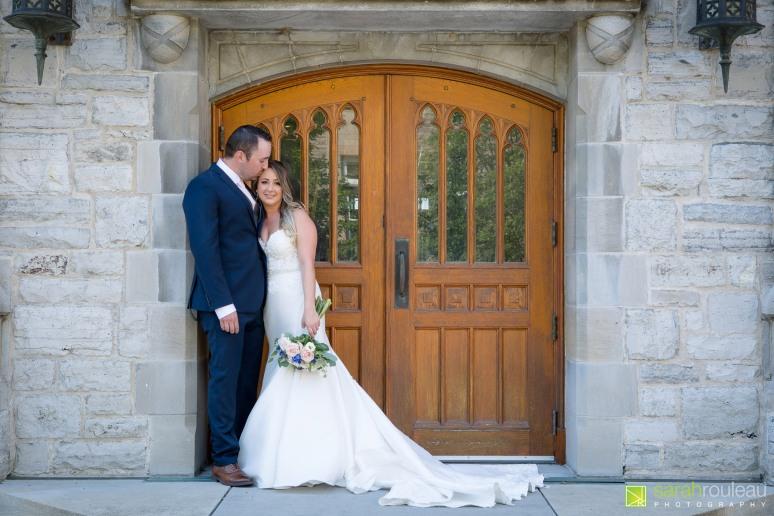 kingston wedding photographer - sarah rouleau photography - samantha and matt-40
