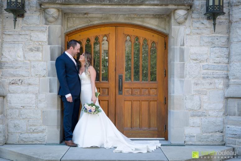 kingston wedding photographer - sarah rouleau photography - samantha and matt-41