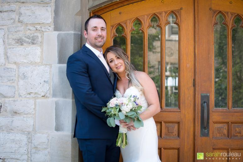 kingston wedding photographer - sarah rouleau photography - samantha and matt-42