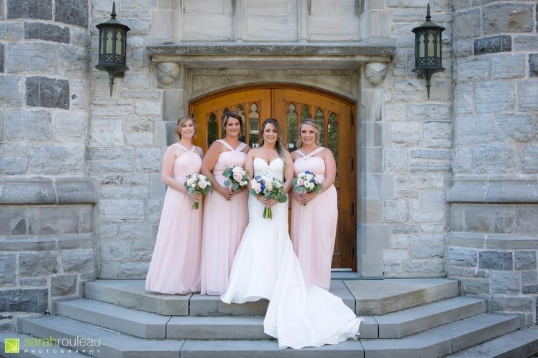 kingston wedding photographer - sarah rouleau photography - samantha and matt-43