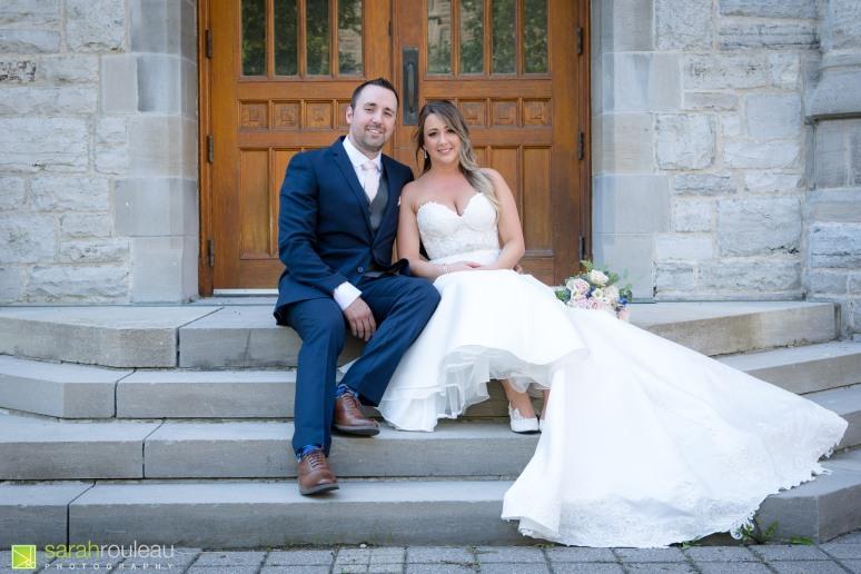 kingston wedding photographer - sarah rouleau photography - samantha and matt-44