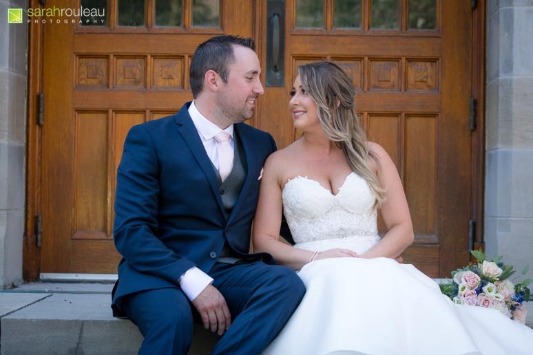 kingston wedding photographer - sarah rouleau photography - samantha and matt-45