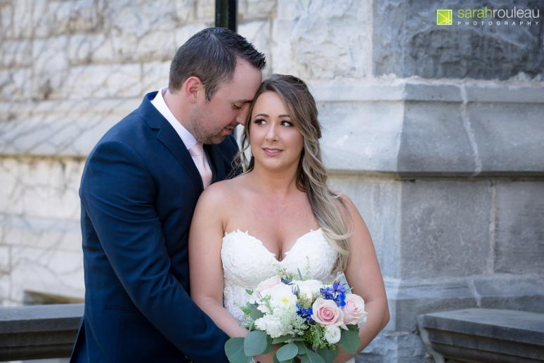 kingston wedding photographer - sarah rouleau photography - samantha and matt-46