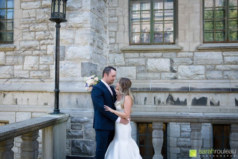 kingston wedding photographer - sarah rouleau photography - samantha and matt-47
