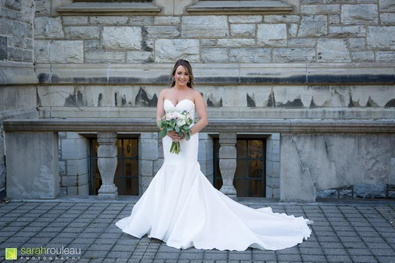 kingston wedding photographer - sarah rouleau photography - samantha and matt-48