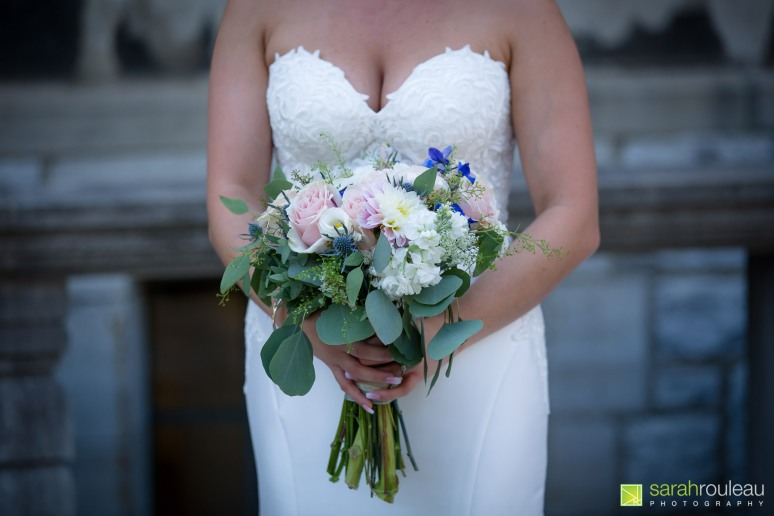 kingston wedding photographer - sarah rouleau photography - samantha and matt-49