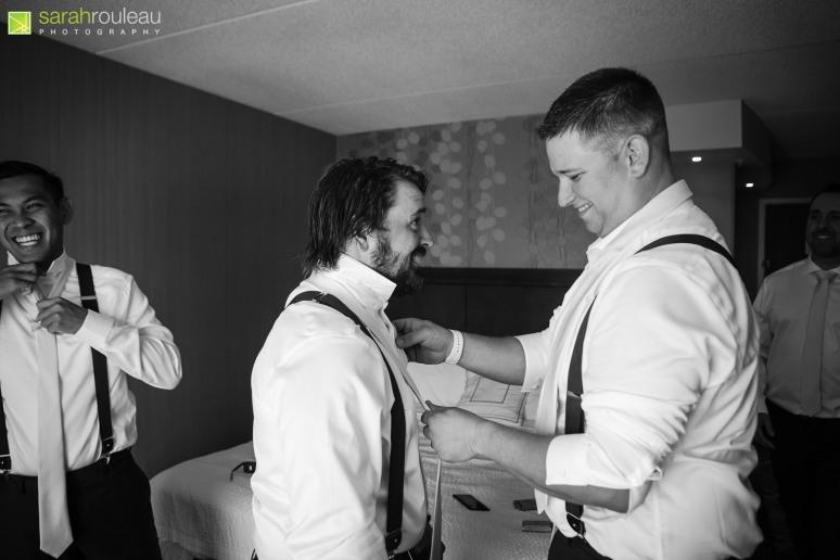 kingston wedding photographer - sarah rouleau photography - samantha and matt-5