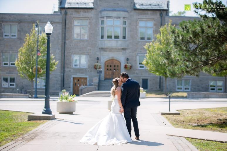 kingston wedding photographer - sarah rouleau photography - samantha and matt-51