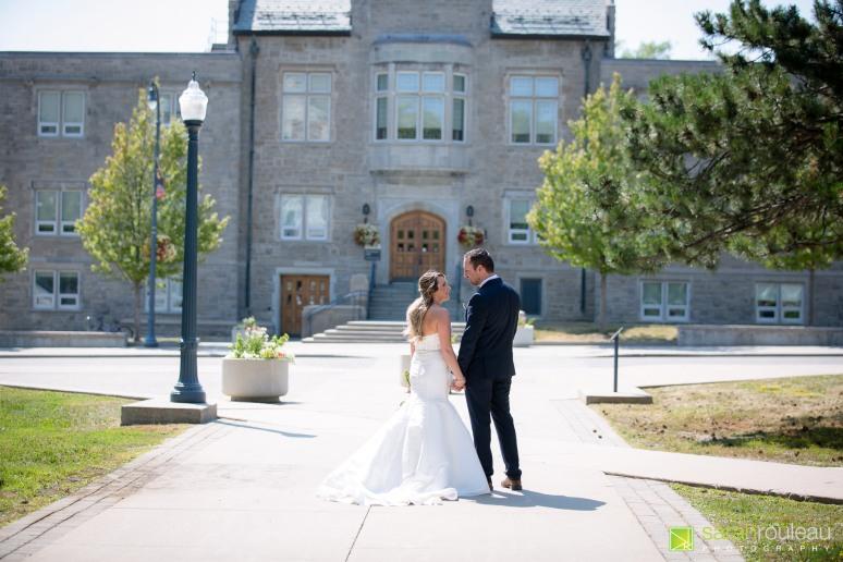 kingston wedding photographer - sarah rouleau photography - samantha and matt-52