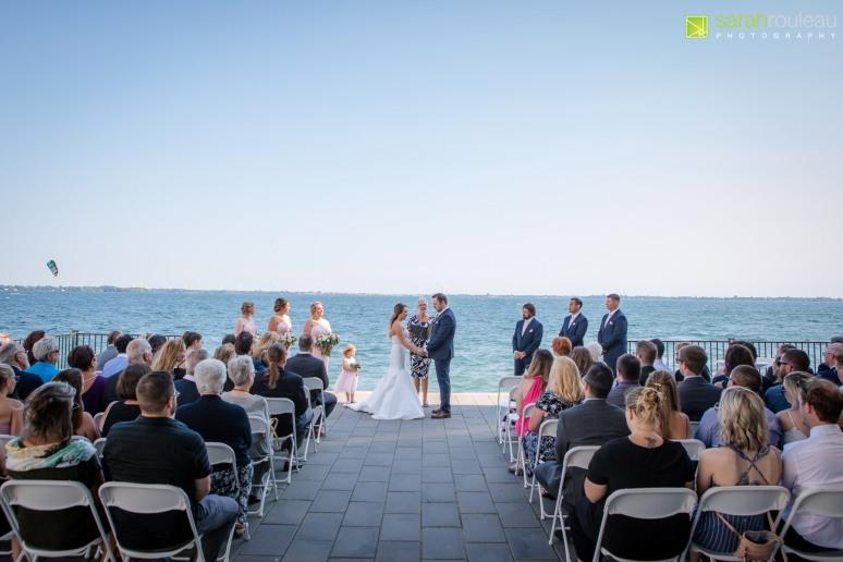 kingston wedding photographer - sarah rouleau photography - samantha and matt-54