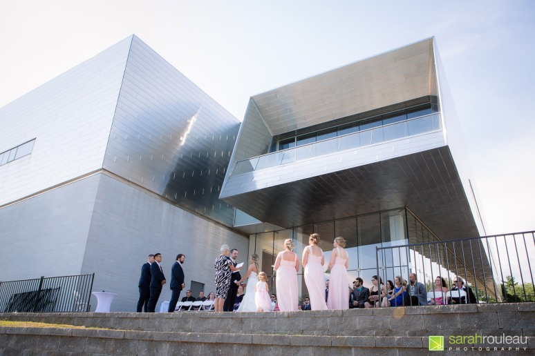 kingston wedding photographer - sarah rouleau photography - samantha and matt-55