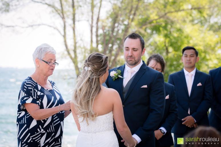 kingston wedding photographer - sarah rouleau photography - samantha and matt-56