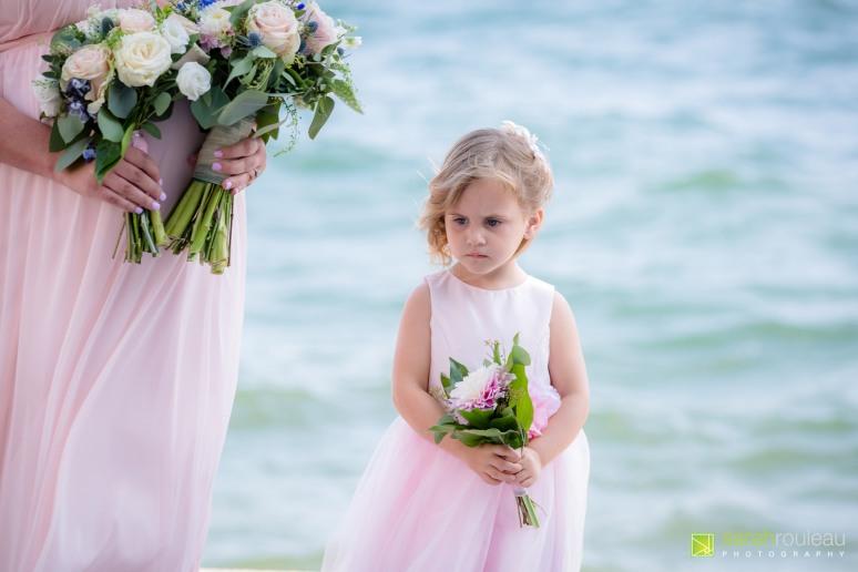 kingston wedding photographer - sarah rouleau photography - samantha and matt-57