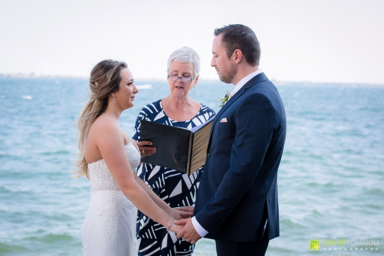 kingston wedding photographer - sarah rouleau photography - samantha and matt-59